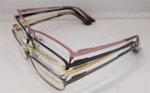 Metal Eyeglass Frames Coating Machine pictures & photos