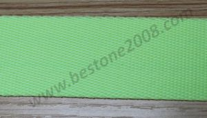 Factory Manufactured PP Webbing Belt for Bag#1312-49A pictures & photos