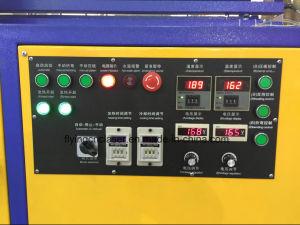 Automatic Acrylic/PVC Bending Machine (FA1800D) pictures & photos