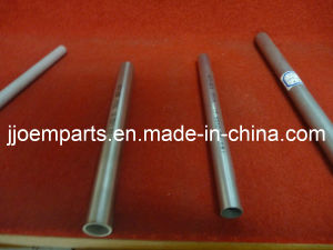 904L Seamless Pipes/Welded Pipes (UNS N08904, 1.4539, Alloy 904 L) pictures & photos