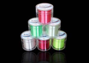 Good Quality Nylon Line pictures & photos