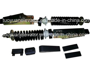 Otis Rope Fastening Used for Elevator&Lift pictures & photos