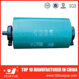 Industrial Conveyor Belt Head and Tail Pulley pictures & photos