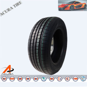 Good Quality Cheap Price Winter Snow Tire 195/65r15 pictures & photos