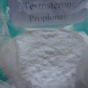 Steroid Testosterone Propionate Testoviron Supplements pictures & photos