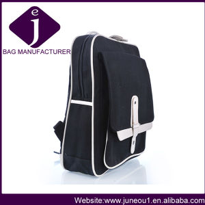 Fashion Backpack- Bp004