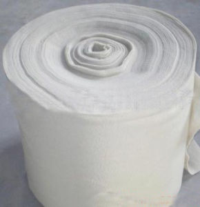 Virgin/Recycle Pet Geotextile Fabric Factory Produce pictures & photos