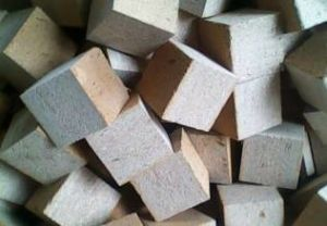 Chip Block for Pallets Use 90X90mm 75X90mm 75X75mm pictures & photos
