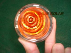 etc Three Target Vacuum Tube pictures & photos