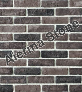 Antique Brick (ARJ-16) pictures & photos