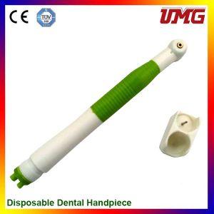 Dental Handpiece Parts Dental Handpiece Cartridge pictures & photos