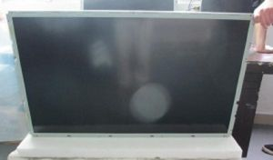 42 Inch 1500nits Sunlight Readable LCD Panel pictures & photos