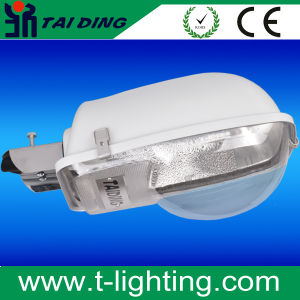 Low Price High Quality CFL Outdoor Street Road Light Zd6-B Road and Urban Lighting pictures & photos