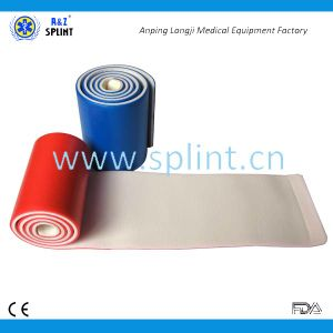 "36""*4.25"" Germany Technology Packing Splint"