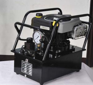 Petrol Hydraulic Petrol Pump pictures & photos
