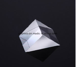 Optical Glass Right-Angle Triangular Prism Optical Prism pictures & photos