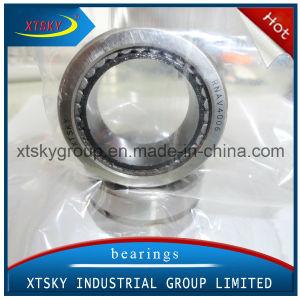Xtsky Needle Roller Bearing (RNAV4006) pictures & photos