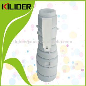 Printer Minolta Compatible Laser Copier Tn-311 Bizhub 350/2362 Toner Cartridge pictures & photos