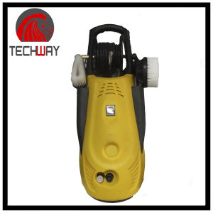 1500W Electric High Pressure Washer (TWHPWB3600AB) pictures & photos