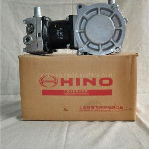 Hino Truck Air Compressor Pump Assemblyp