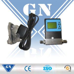 Mass Flow Controller for Measuring Gas (CX-MFC-XD-600) pictures & photos