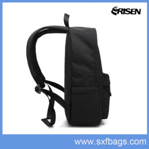 Promotion Fashion Backpacks for Travel, Sports, Climbing, Bicycle, Military, Hiking pictures & photos