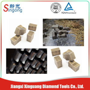 Diamond Tools for Stone Cutting pictures & photos