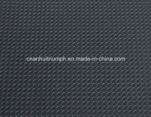 Rubber Sheet for Sole pictures & photos