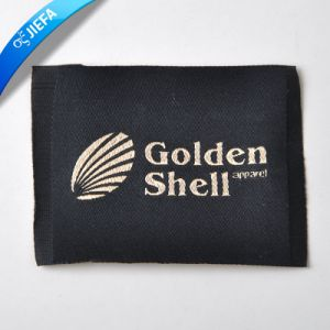 OEM Garment Trademark Label Brand Label pictures & photos