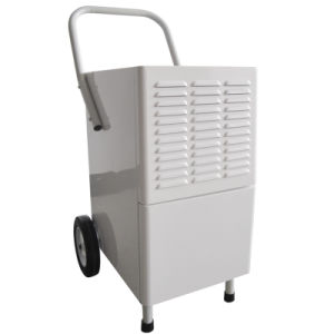 Portable Commercial Dehumidifier pictures & photos