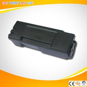 Compatible Toner Cartridge Tk 66 for Kyocera Ls 1820/Ls 3830n pictures & photos