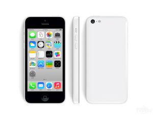 Original Unlocked Phone 5c 16GB 32GB Brand Mobile Phone 5c pictures & photos