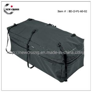 Auto Roof Box (NCG-003-JJ-P1-60-02)