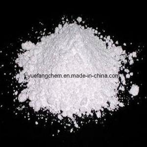 Precipitated Barium Sulfate Battery Grade pictures & photos