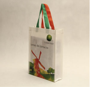 Promotion Wholesale Hand Bags pictures & photos