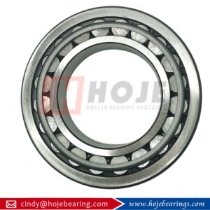 Car Front Wheel Bearing 6461A/6420 Taper Roller Bearing pictures & photos