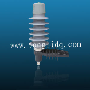 Surge Arrester High Voltage