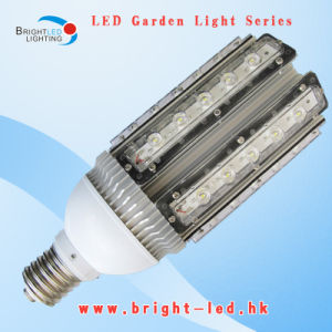 E27/E40 30W LED Garden Light pictures & photos