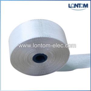 Non-Alkali Insulation Fiberglass Tape pictures & photos