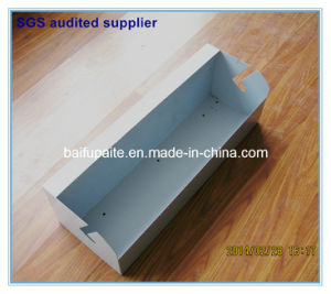 Steel Distribution Box SGS Audited pictures & photos
