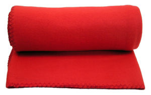 Solid Color Blanket (B11252)