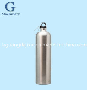 Customers Customized Stainless Steel Vacuum Cup pictures & photos