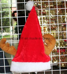 Christmas Hat (hat32)