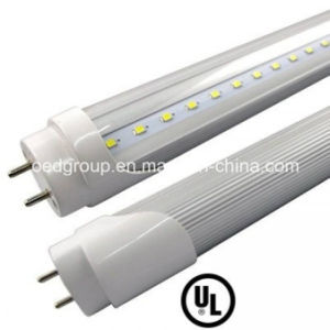 UL CE Listed T8 3ft 15W LED Tube Light pictures & photos