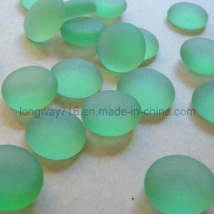 Tumbled Glass Gems (SGG02T)