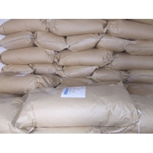 Factory Price D-Mannitol CAS 69-65-8 pictures & photos