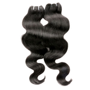 7A Malaysian Kinky Curly Virgin Hair 4bundles Malaysian Virgin Hair Extension Human Hair Weave Malaysian Afro Kinky Curly Hair pictures & photos