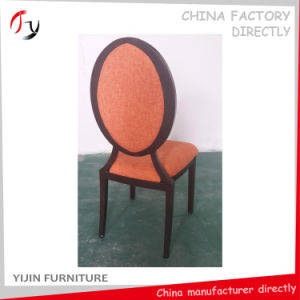 Wholesale Mass Production Commercial Bar Chairs (FC-60) pictures & photos