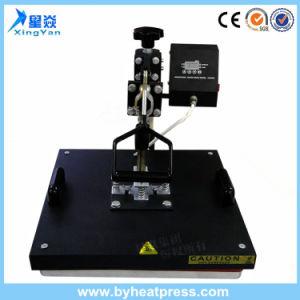 Simple Swing Away Heat Press Machine (29X38cm) pictures & photos