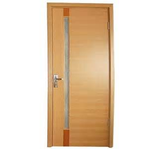 Diverse Color Steel Fire Door with 3.0 Hrs UL Certified pictures & photos